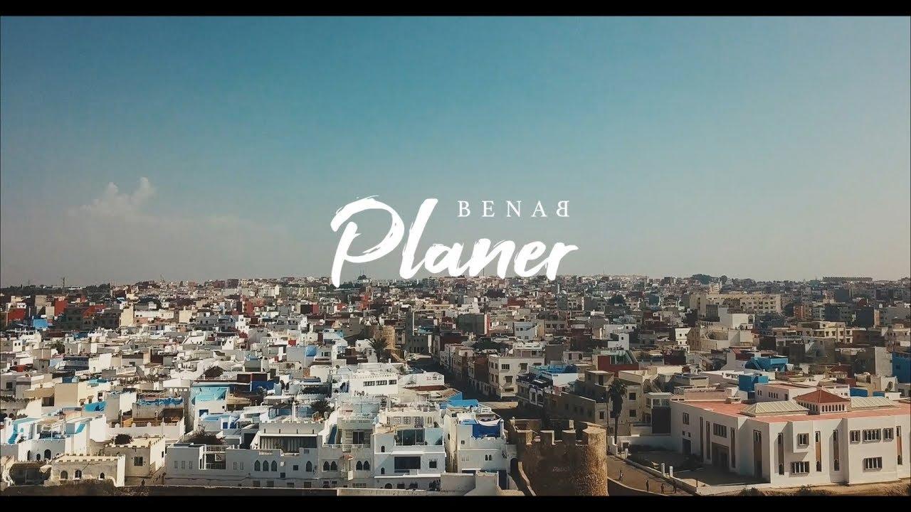 Benab – Planer