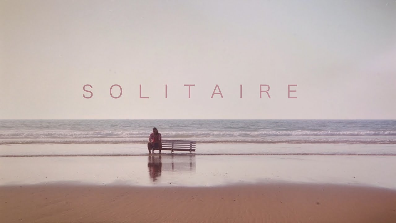 Benab – Solitaire