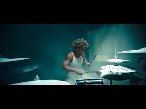 Anderson .Paak Ft Kendrick Lamar – TINTS