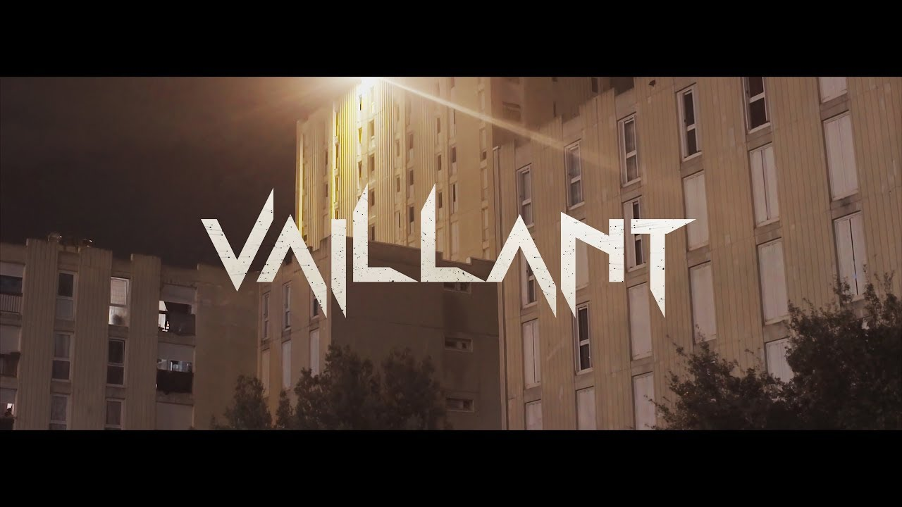 Graya – Vaillant