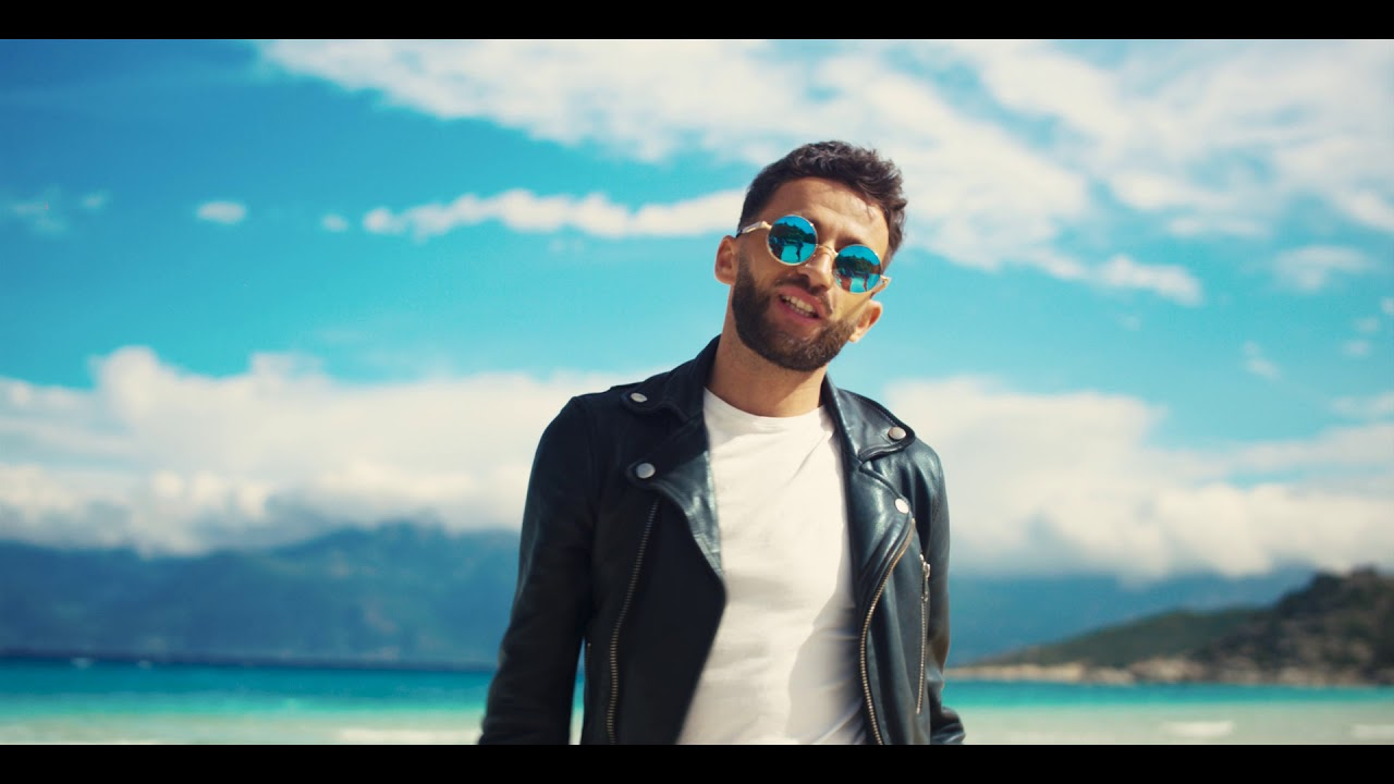 Ridsa ft Eva Guess – On s'est manqué