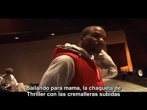 Better On The Other Side - The Game | Parole de Chanson NET