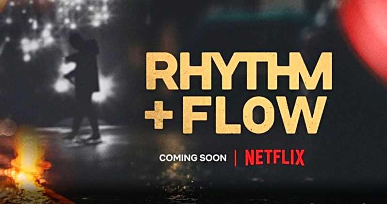 Netflix lanzará un nuevo show para buscar talentos del Hip Hop