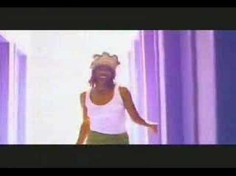 Davina ft Raekwon – So Good
