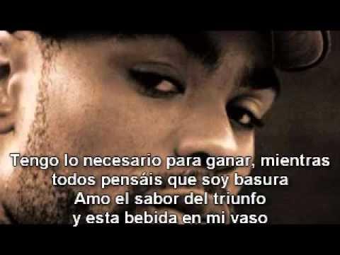 Method Man Ft Lauryn Hill – Say (Sub. Español)