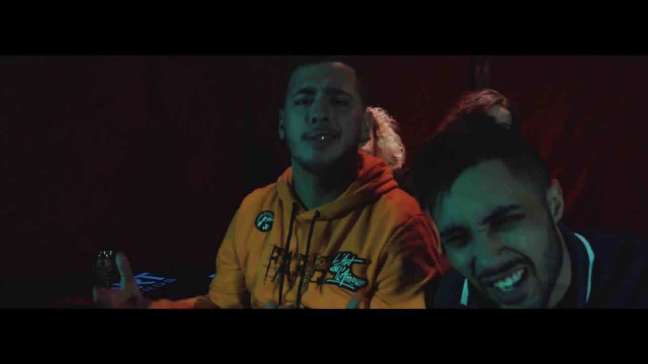 Raisse ft Mehdi YZ – Sheitanizer