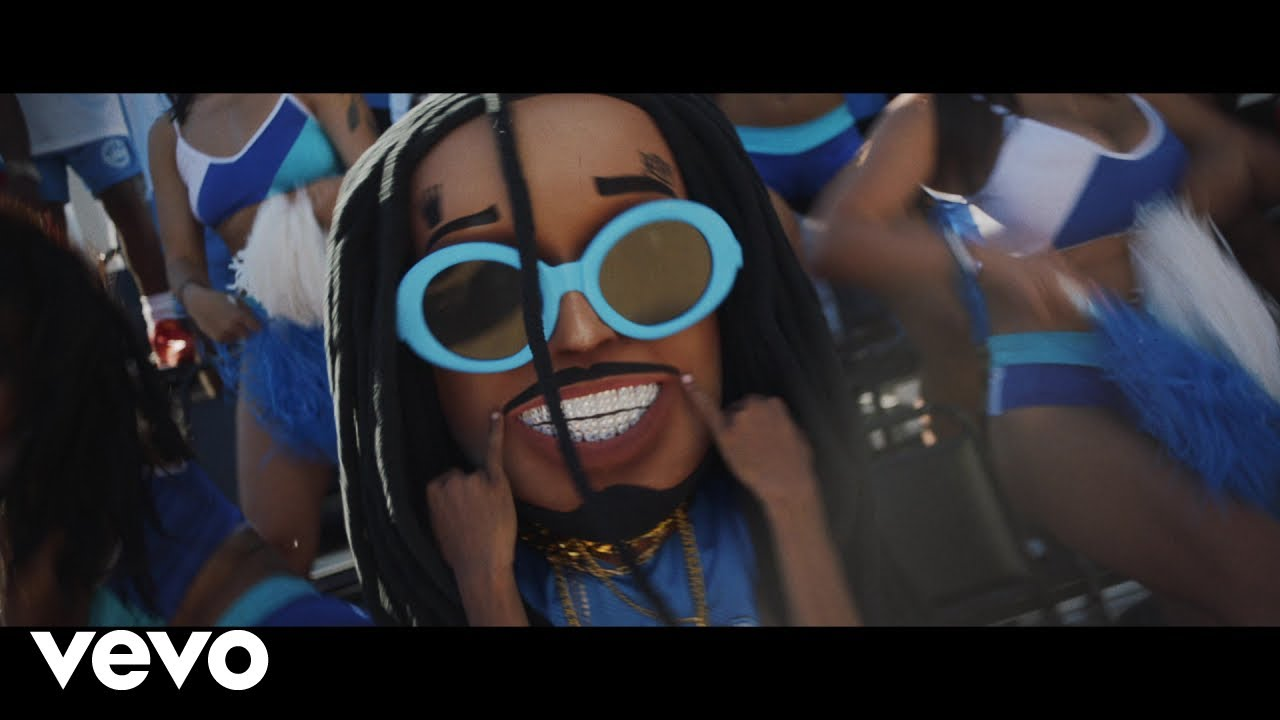Quavo – How Bout That?