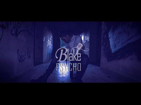 Blake – Psycho