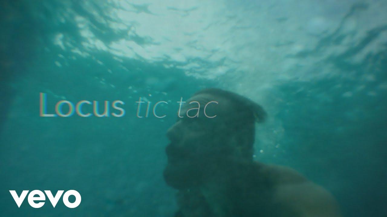 Locus – Tic Tac
