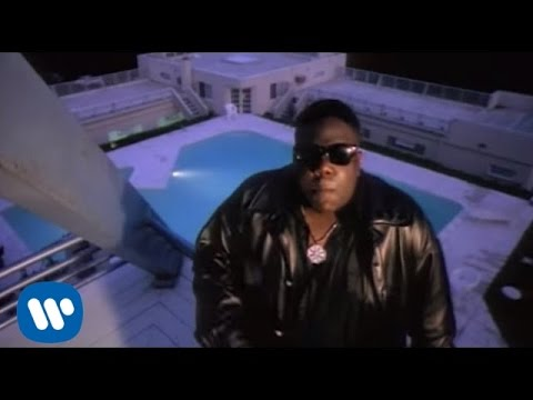 The Notorious B.I.G. – Juicy
