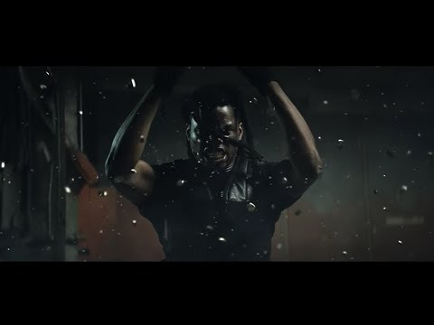 Denzel Curry Ft Juicy J – Ultimate