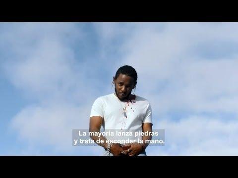 Kendrick Lamar – Element. (Sub. en Español)