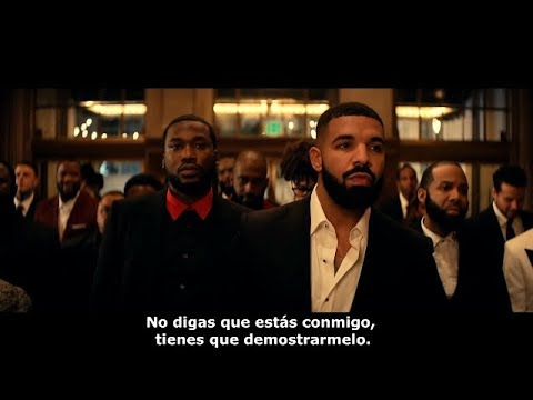 Meek Mill Ft Drake – Going Bad (Sub. Español)