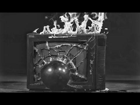Greenfinch Prod ft Melan, Tekilla, D.ace, Zippo, Davodka, Le Bon Nob, Ywill, Oprim, Saknes, Lautrec, Dooz Kawa, Guilty, Frimsa, Fhat.R, GANJre the Giant & DJ Venum – La mémoire des jours