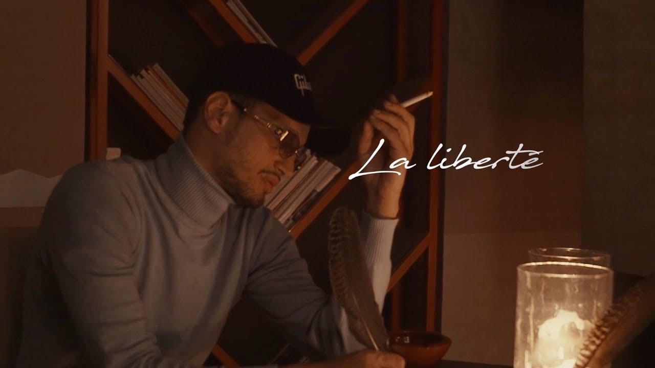 Soolking ft Ouled El Bahdja – Liberté
