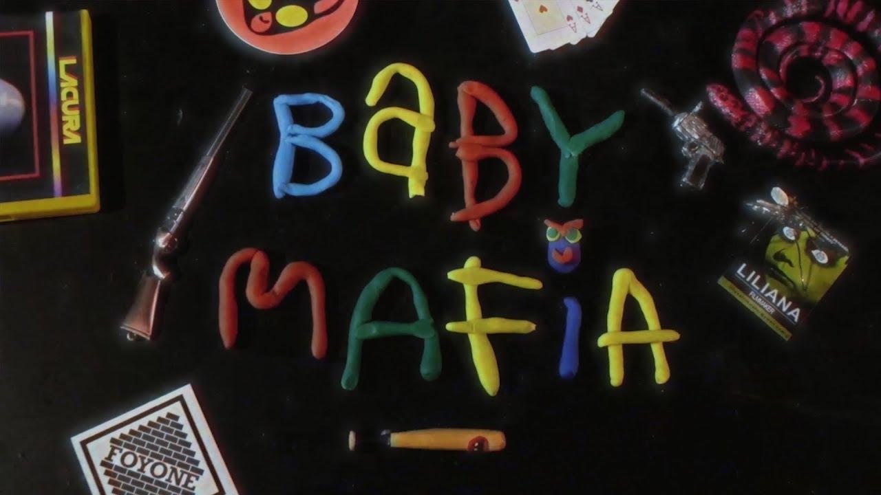 Foyone – Babymafia