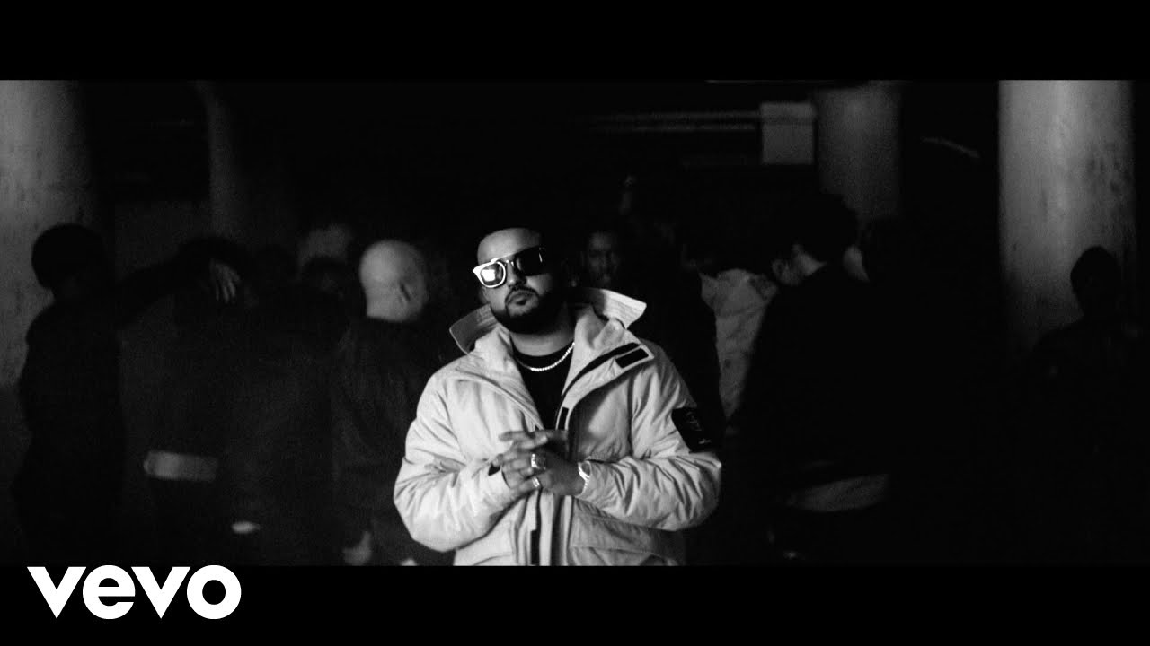 NAV Ft The Weeknd – Price On My Head