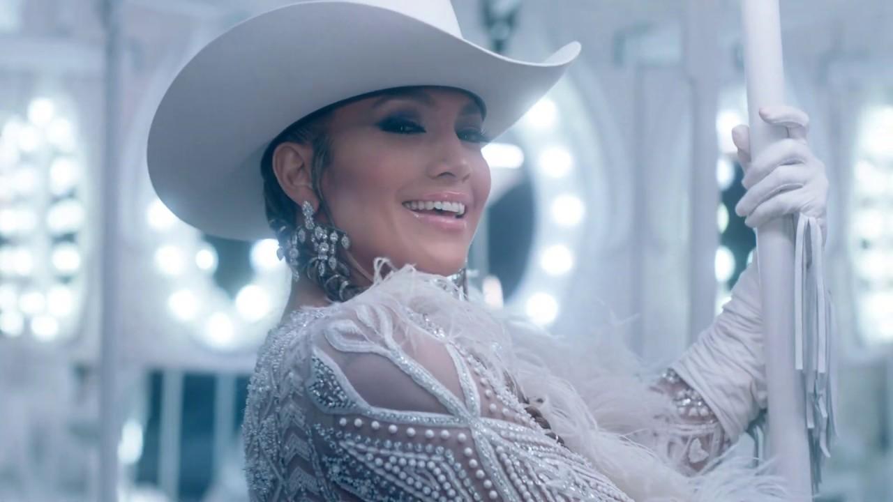 Jennifer Lopez Ft French Montana – Medicine