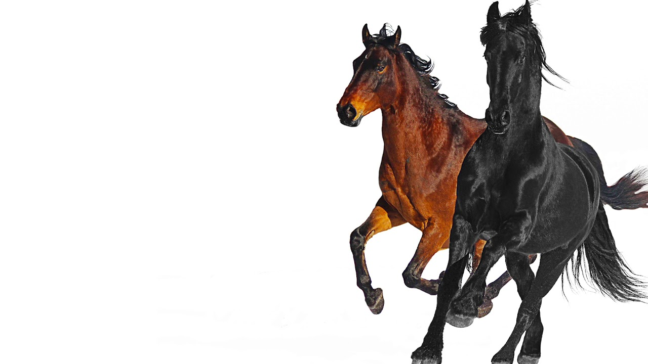 Lil Nas X Ft Billy Ray Cyrus – Old Town Road [Remix]