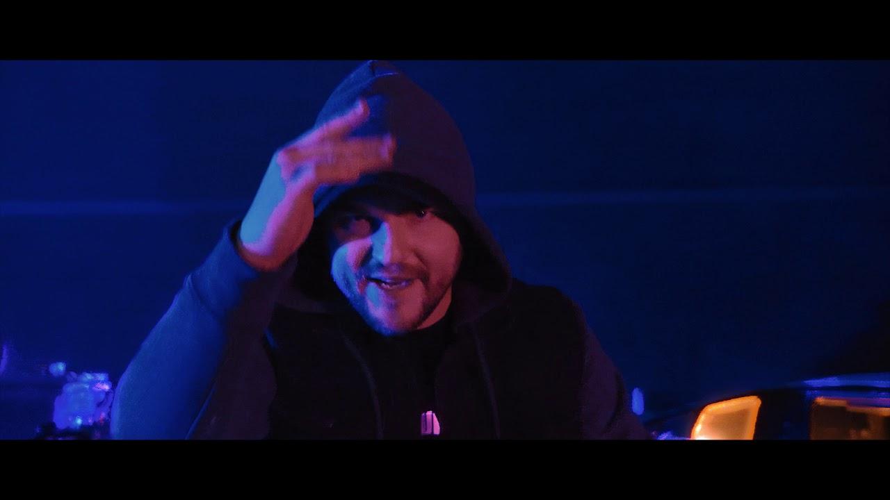 Davodka ft Hayce Lemsi – Tour de Contrôle