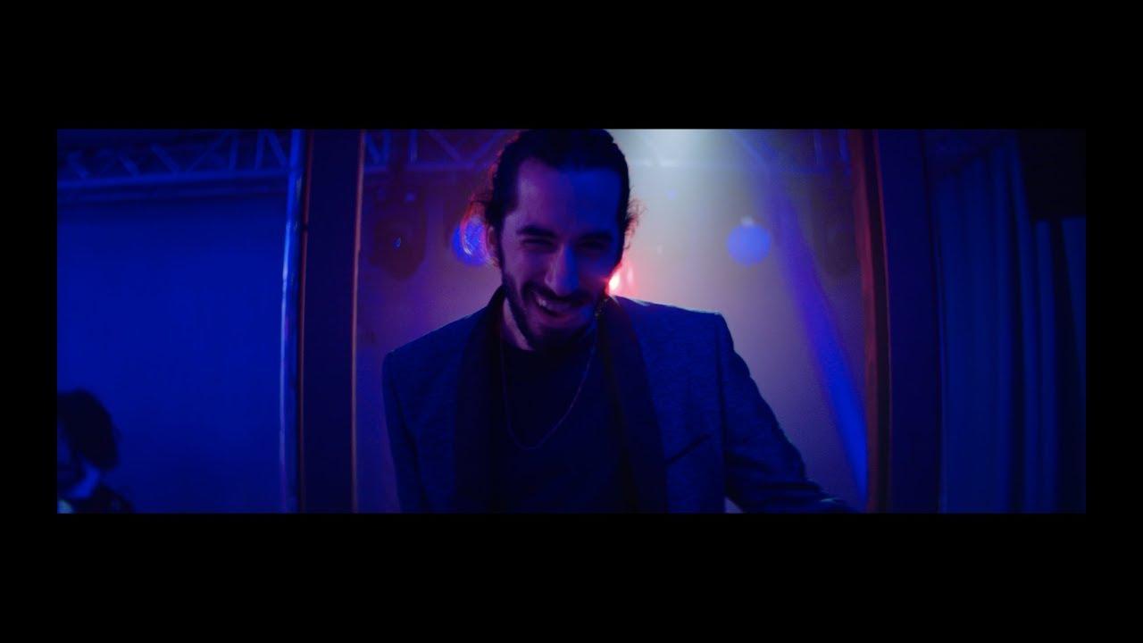 Lomepal ft Orelsan – La vérité