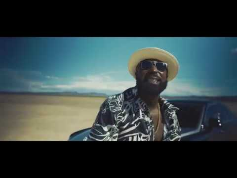 Young Buck – Road Trip