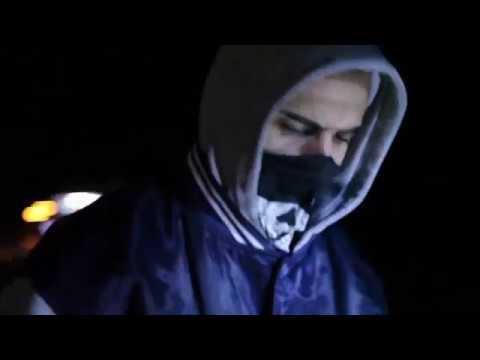 Ann Trash ft L.E.O & Kechu Prod – Schizophrenic love