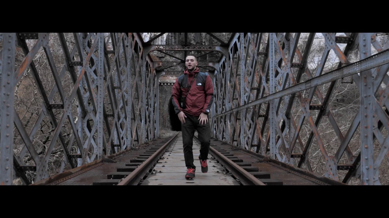 Melan ft Paloma Pradal – Les Mêmes