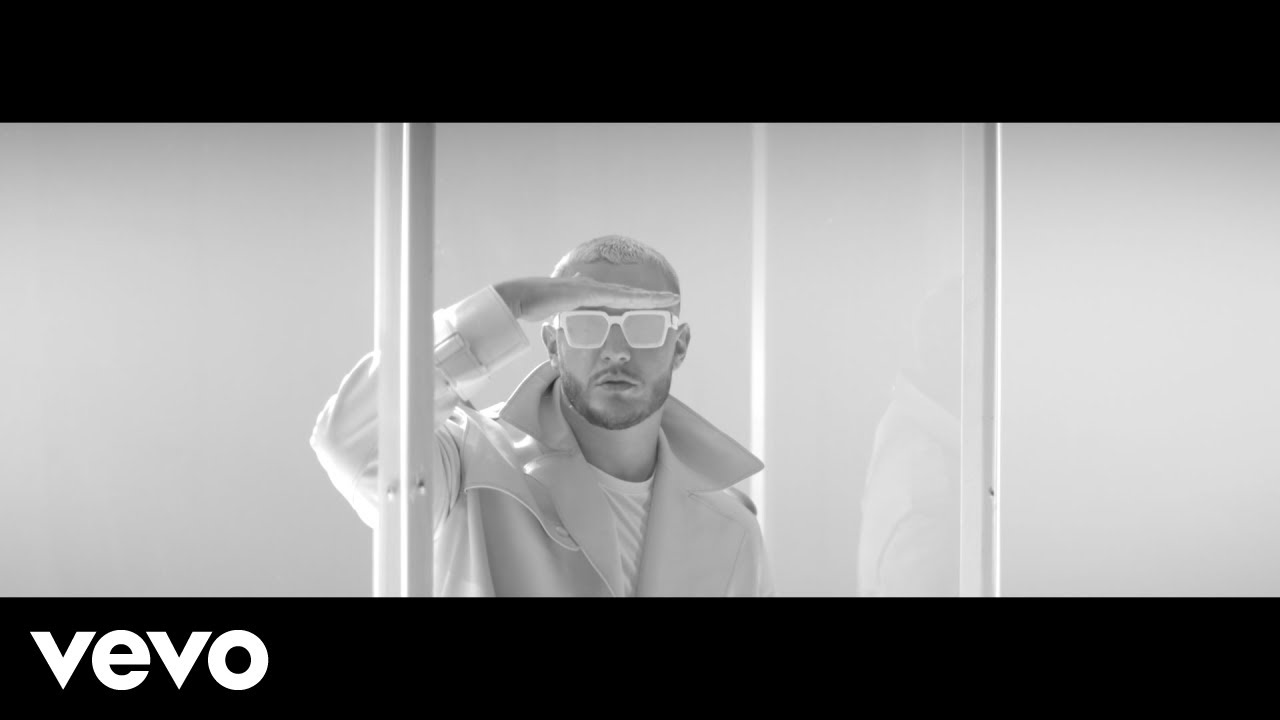 Dj Snake ft Offset, 21 Savage, Sheck Wes & Gucci Mane – Enzo