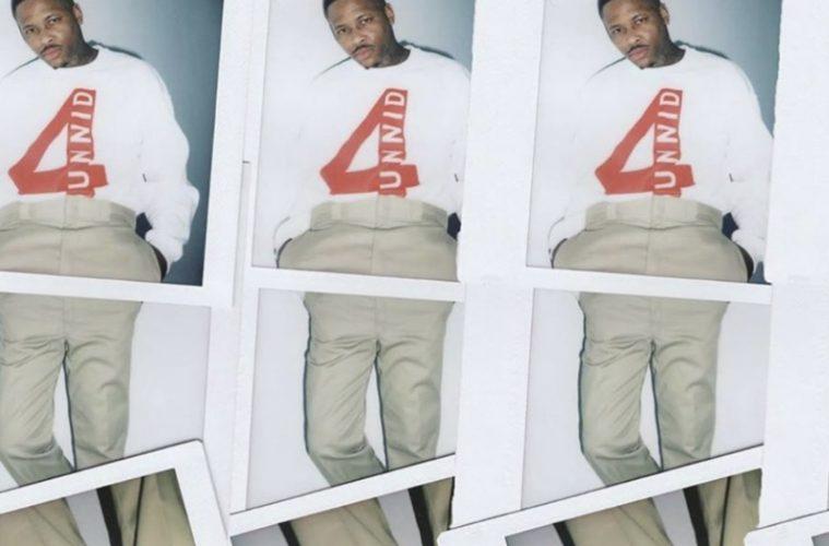 El nuevo disco de YG es pura magia