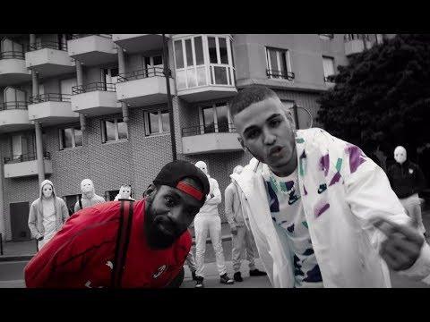 Zikxo ft Da Uzi – Loin d'eux