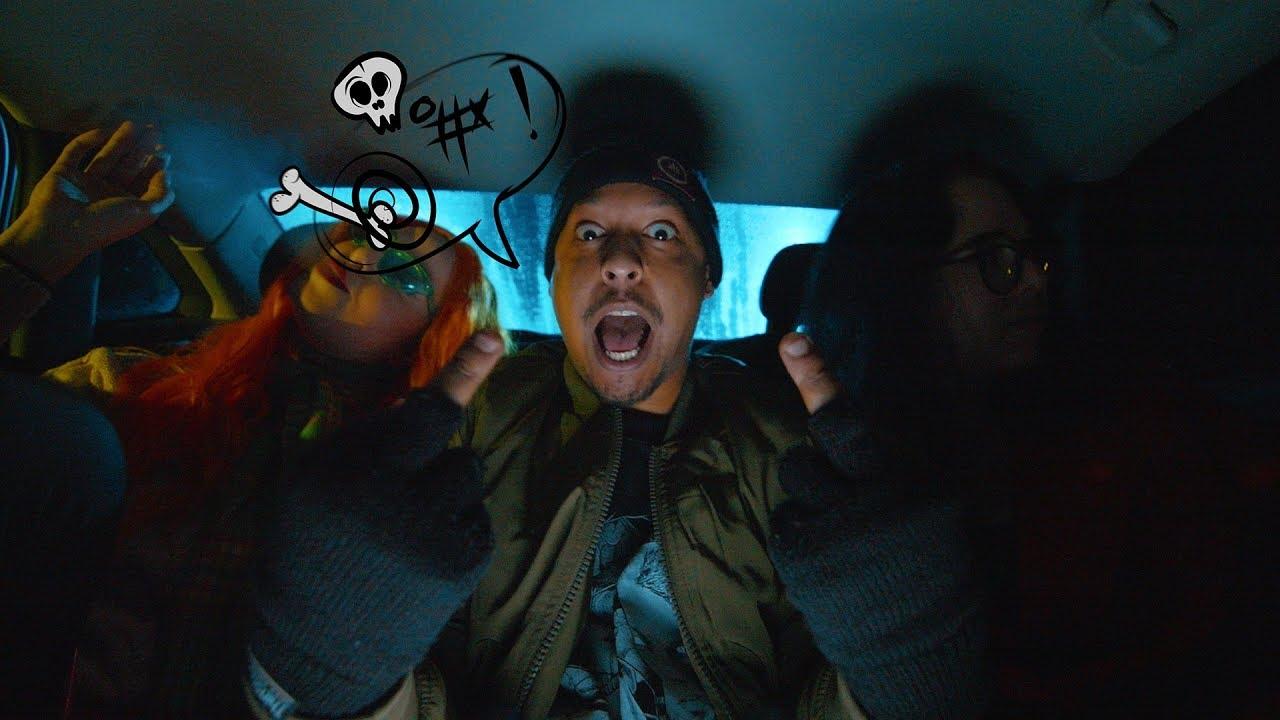 Dope D.O.D. Ft Gemitaiz – Scooby Doo Gang