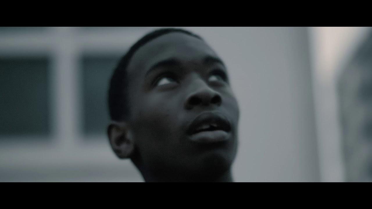 Kosi Kepassa ft Kalash Criminel – Daredevil