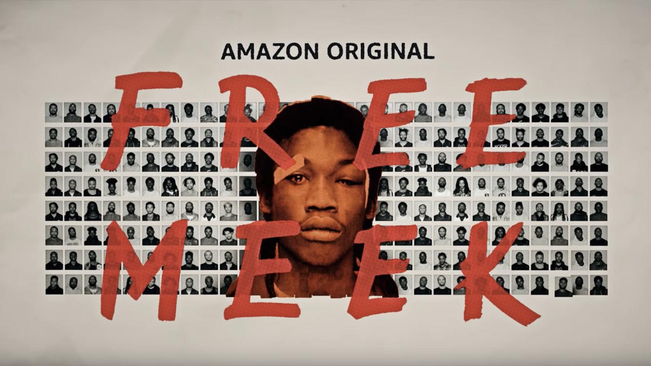 El documental sobre Meek Mill «Free Meek» ya tiene fecha de estreno
