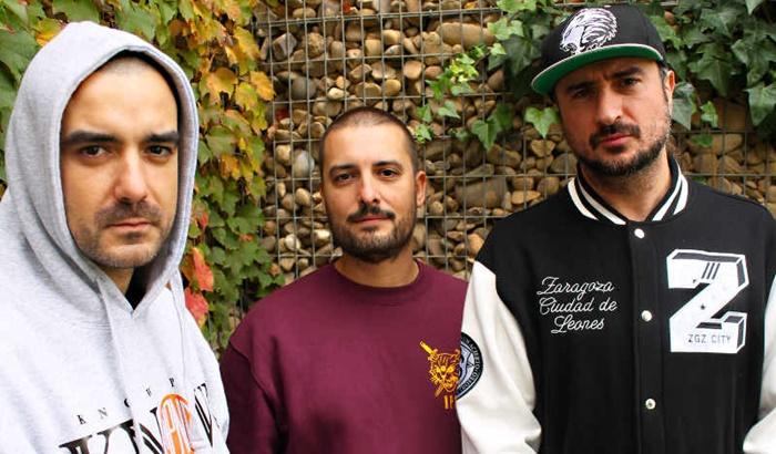 Algunas frases de rap español que nunca olvidaremos