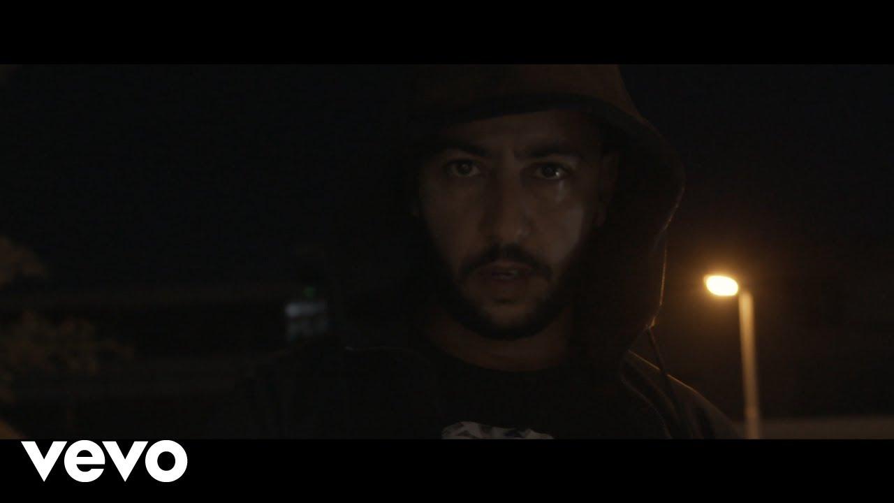 Lacrim – Tiguere 3 (LNILA Remix)