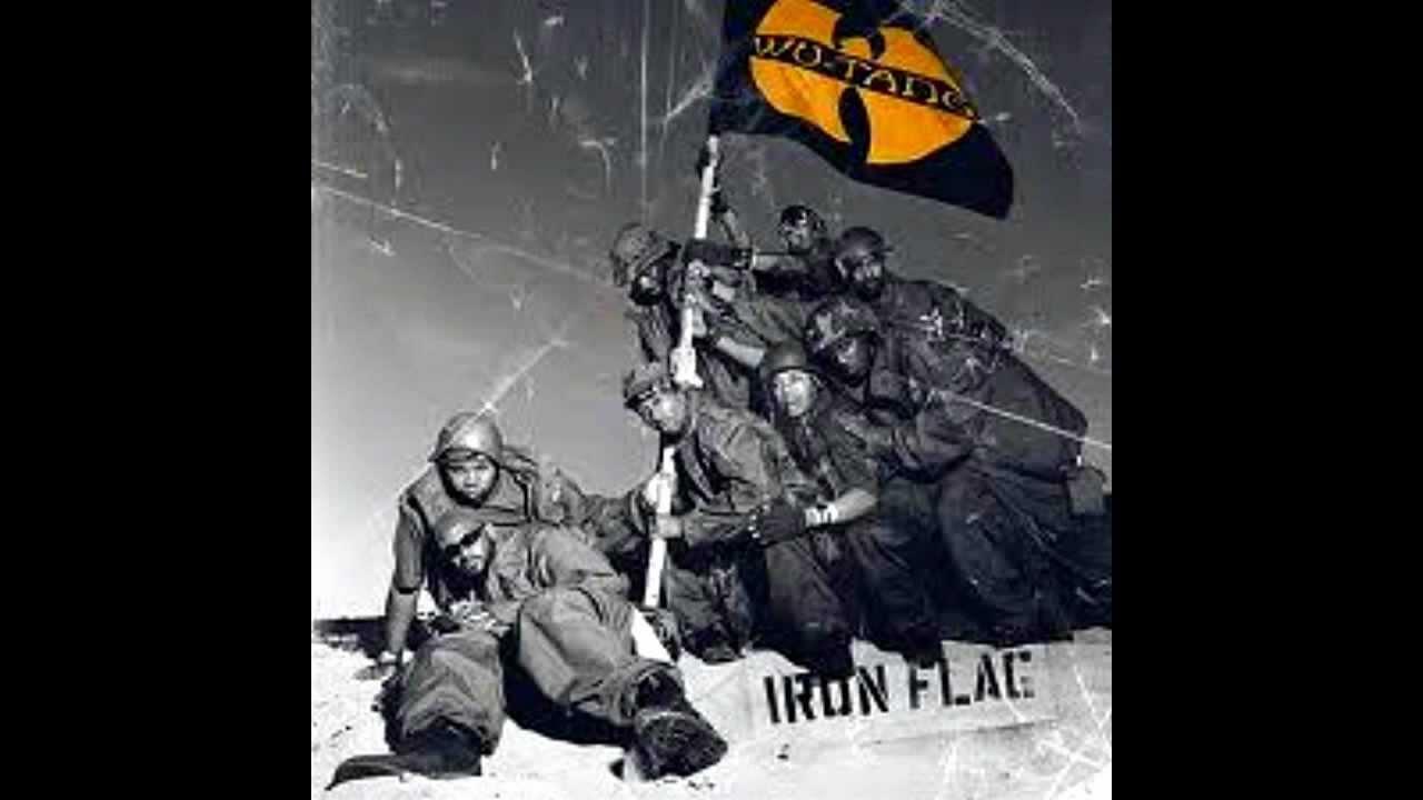 Wu-Tang Clan – In the Hood
