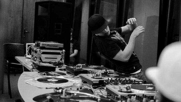 La figura del DJ, ¿Avance o retroceso?