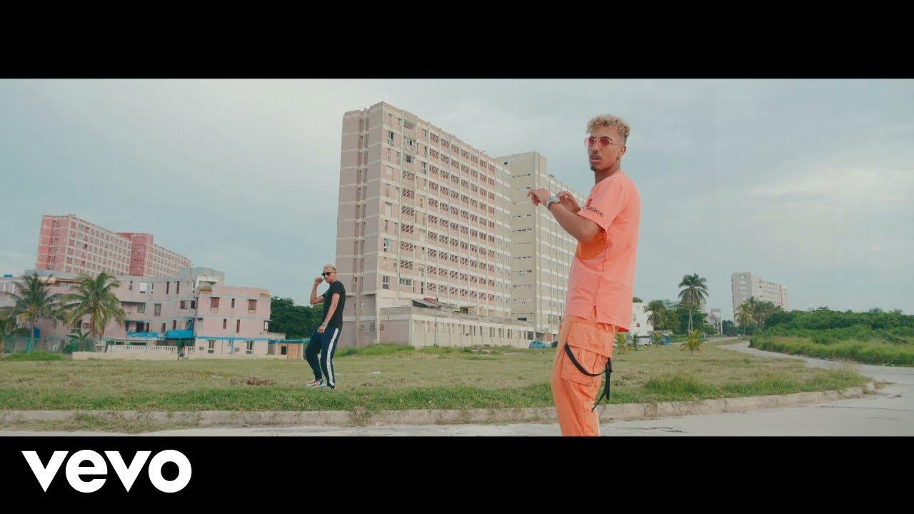 OR – Cuba