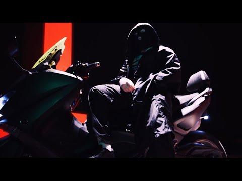 Kalash Criminel – Sauvagerie 3