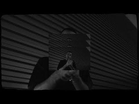 Crono$ – Esquela