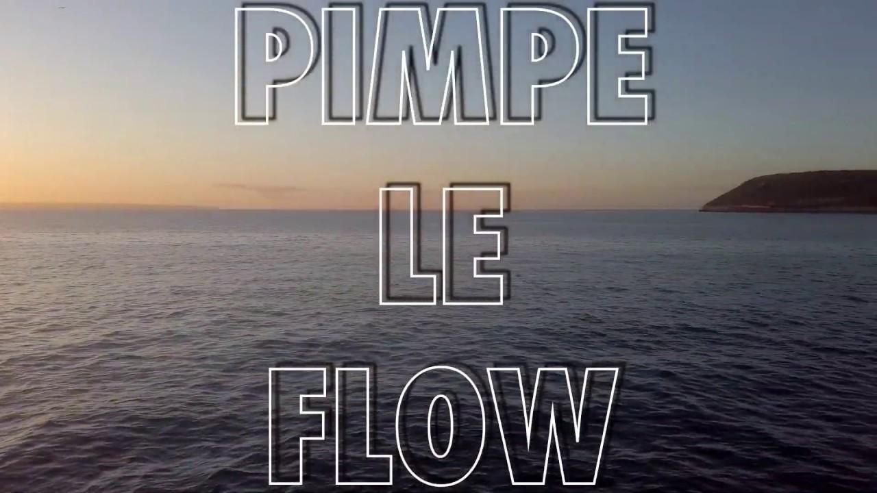 Busta Flex – Pimpe le flow