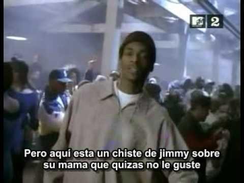 Dr.Dre Ft Snoop Dogg – Fuck wit dre day  (Sub. Español)