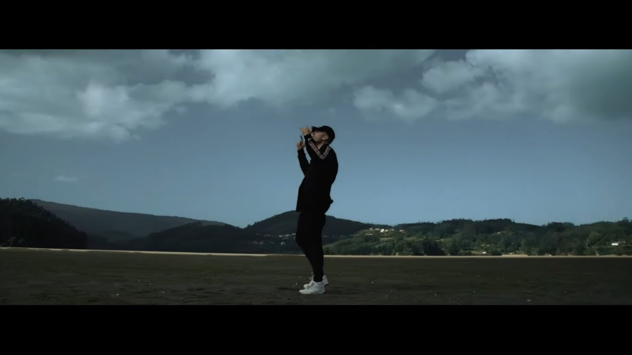 Lopes – Garza Blanca