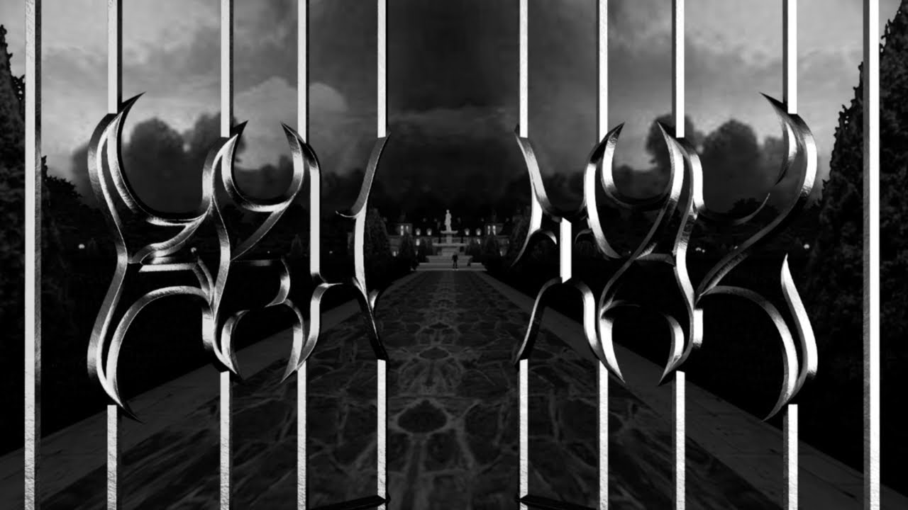 Ikaz Boy ft Sidikey – Place Vendôme