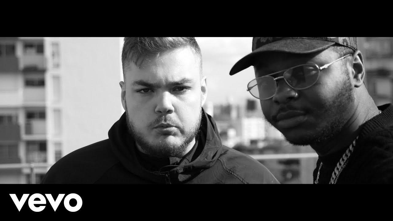 Rémy ft Leto – Alibi