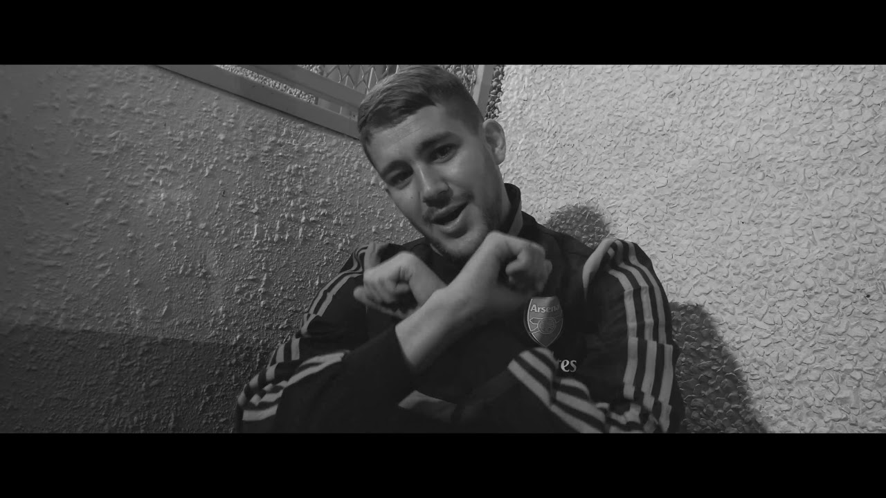 L'Allemand – Freestyle I.G.