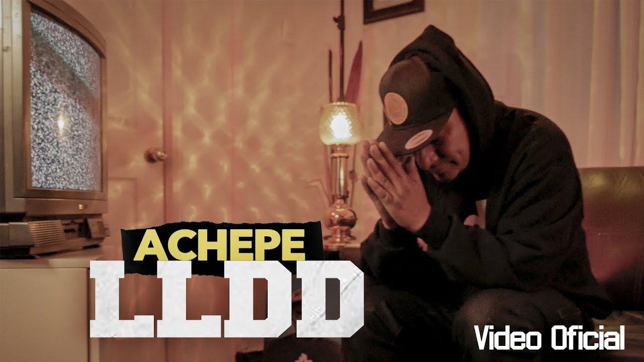 Achepe – LLDD