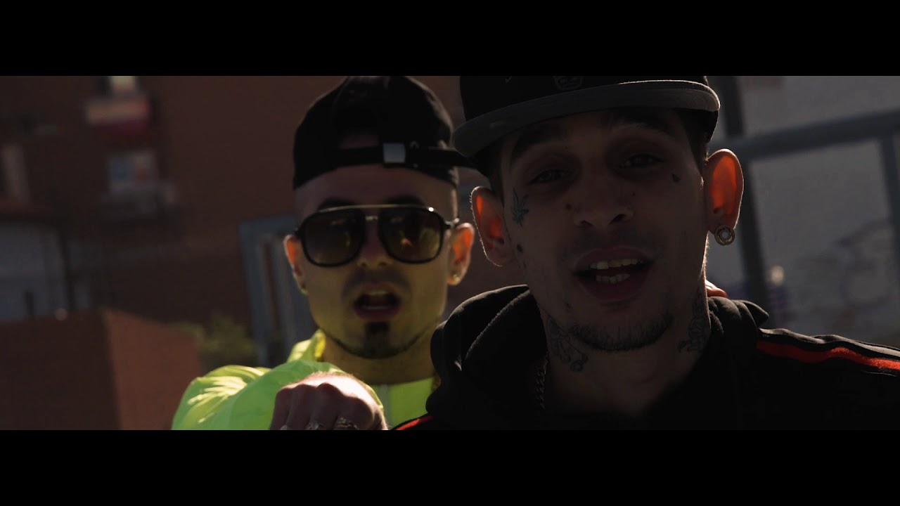 Lopes Ft Jincho – Urbano