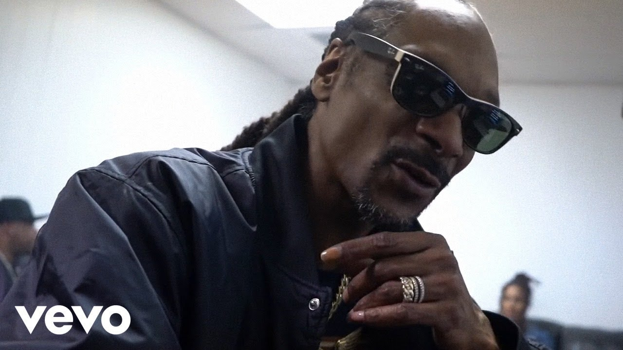 Snoop Dogg & Jeezy Ft Nate Dogg – Wannabes